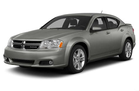 download car manuals pdf free 2008 dodge avenger free book repair manuals 2013 dodge avenger owners manual slideshare party invitations ideas