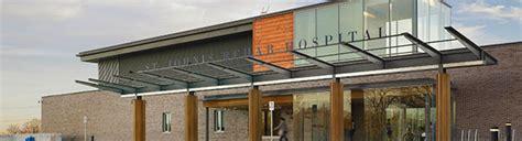 St Augustine Detox Center by St S Rehab Sunnybrook Hospital