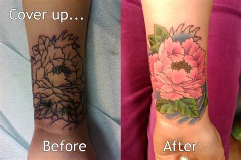 cover up wrist tattoos wrist cover up tattoos designs wrist cover up tattoos