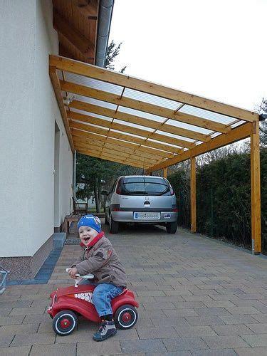 garage bedeutung ein carport bedeutet schutz f 252 r das auto wer nicht direkt