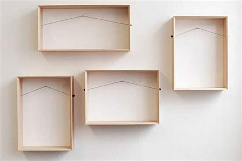 Handmade Shelves - 50 awesome diy wall shelves for your home ultimate home