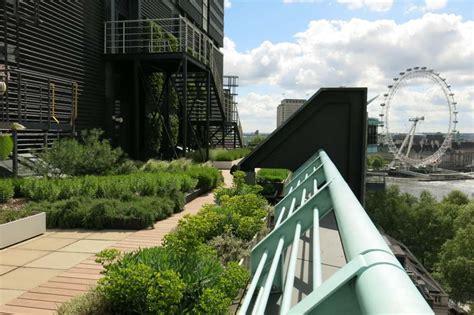 scotscape completes comprehensive landscape programme  pwc