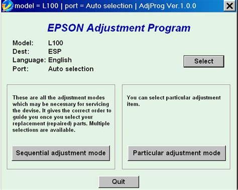 epson l220 resetter esp reset epson printer by yourself download wic reset