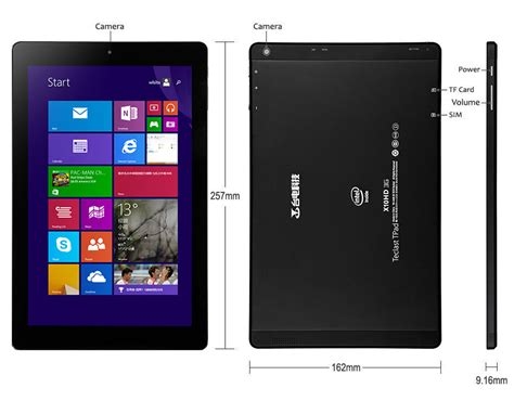 dual window android dual os windows and android tablet for sale technology market nigeria