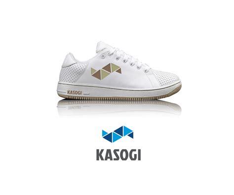 Cd Kasogi 107 feminine playful logo designs for kasogi a