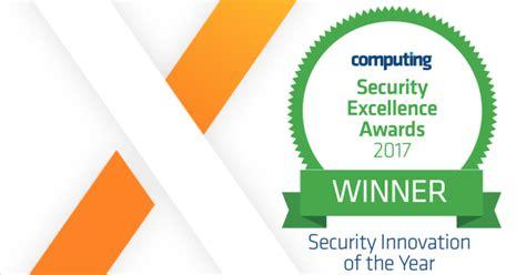 rafa nunez hacker ley 243 intercept x is the security