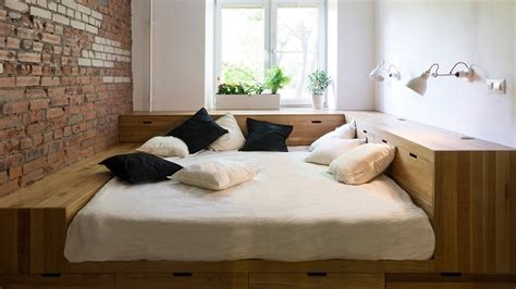 bedroom gadgets uk 20 cool home office gadgets and accessories