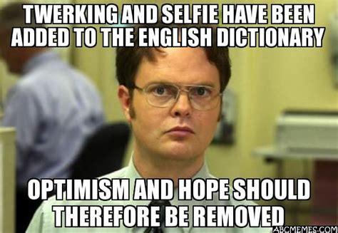 Meme Definition English - 25 best ideas about quick meme on pinterest real memes