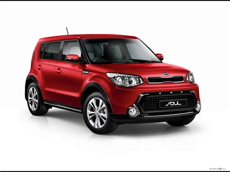 2016 kia soul pictures of car and 2016 kia soul supercarhall