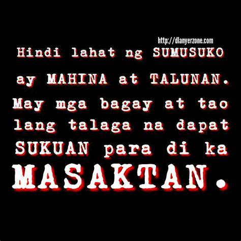 aristotle biography tagalog love quotes sa broken hearted tagalog image quotes at