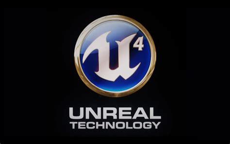unreal engine  gdc  sizzle reel shows   tech