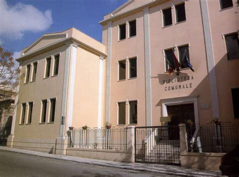 comune di reggio calabria ufficio anagrafe sito ufficiale anagrafe delle biblioteche italiane abi