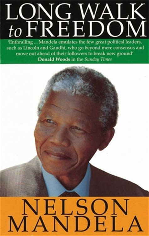 nelson mandela a biography pdf 25 books every south african should read sapeople your