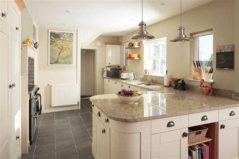 Farrow And Ball Kitchen Ideas | tremendous farrow and ball lime white kitchen 0 on kitchen