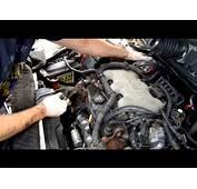4t65e PCS Replacement P1811 Long Shift Chevy GM PT1