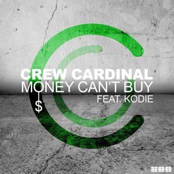 money money testo crew cardinal i testi delle canzoni gli album e le