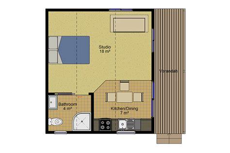 1 bedroom homes genius 1 bedroom homes prefabricated cabins