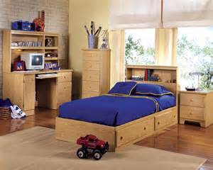 furniture lets see the most stunning light wood furniture