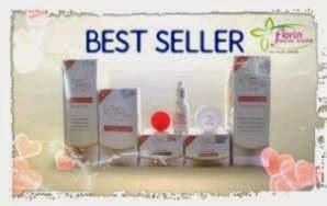 Distributor Florin florin skin care distributor resmi