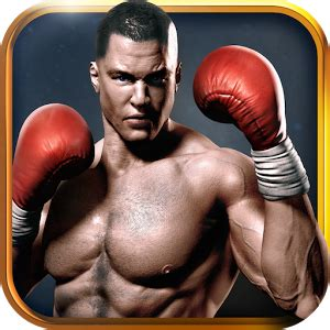 Poxing Kumis real boxing v2 2 0 mod apk vip money brodroid