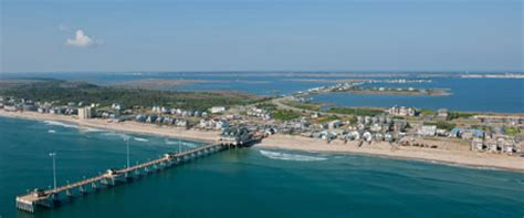 the outer banks north carolina great american things outer banks hotels