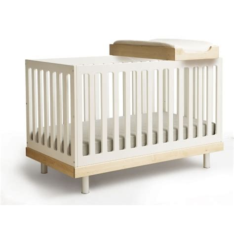 Oeuf Changing Table Oeuf Classic Crib Home Decor Nursery Pinterest