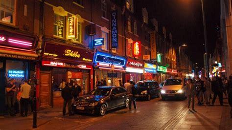 Indian Restaurant Kitchen Design 10 Best Indian Restaurants In East London