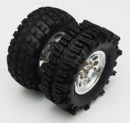 Car Tires Types Types Of Truck Tires Autonation Drive Automotive