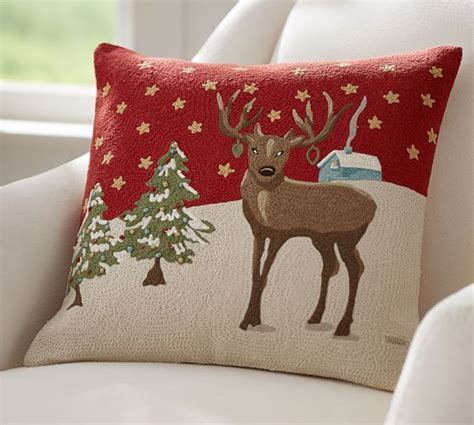 Pillow Homes 222 Best Images About Pillows On