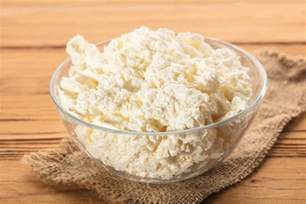 cottage cheese recipe how to make cheese cheesemaking