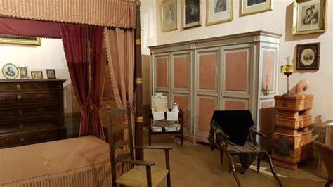 palazzo chigi interno interno palazzo foto di palazzo chigi di ariccia