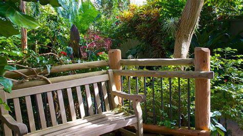 Denver Botanic Gardens Denver Colorado Attraction Hotels Near Denver Botanic Gardens