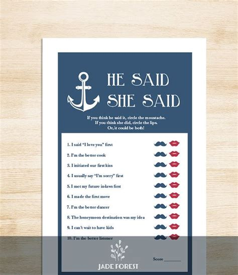 boat making games best 25 bridal showers ideas on pinterest bridal party