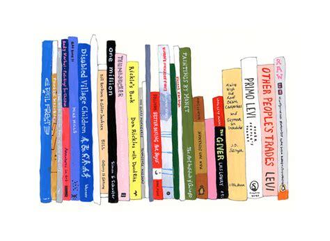 Bookshelf Christmas Tree Bookshelf With Books Clipart Panda Free Clipart Images