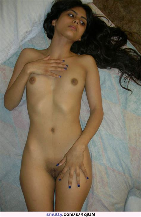Teen Petite Smalltits Skinny Tiny Cute Asian Indian Shaved Pussy Handbra Acups Flatchested Hips