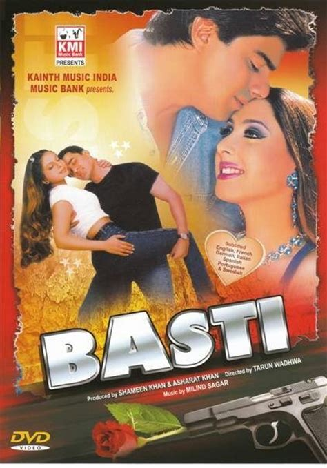film streaming hindi basti 2003 full movie watch online free hindilinks4u to
