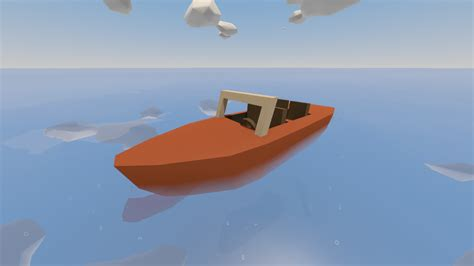 boats unturned runabout unturned bunker wiki fandom powered by wikia