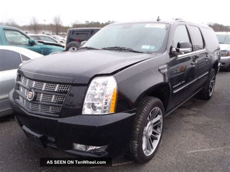 service and repair manuals 2012 cadillac escalade esv head up display service manual 2012 cadillac escalade esv instructions for a ignition switch replacement