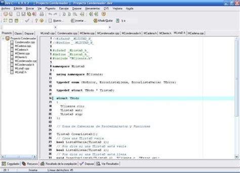 simple pattern programs in c dev c download