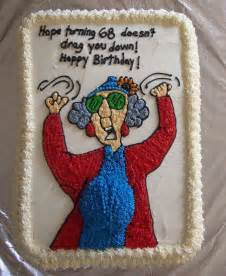 Birthday Cake Quotes And Messages Cake Quotes Like Success