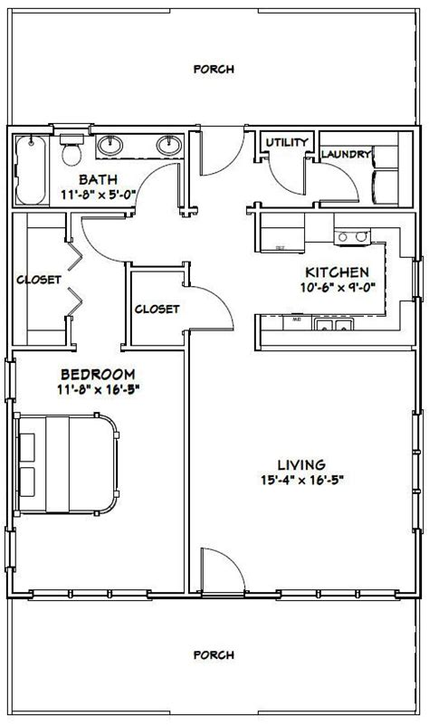 house layout names 1000 images about tiny homes on pinterest floating