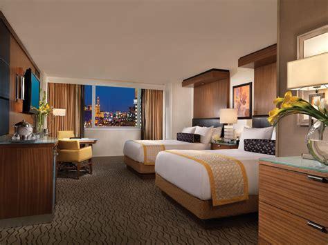 the mirage room rates mirage resort casino in las vegas hotel rates reviews on orbitz