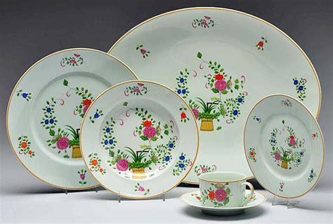 limoges porcelain identification   guide