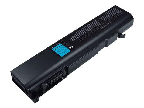 Toshiba Tecra A10 toshiba tecra a10 s3501 laptop battery laptop plus