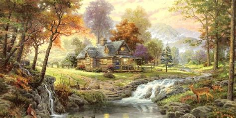 most beautiful images of nature easy to draw most beautiful scenery drawing