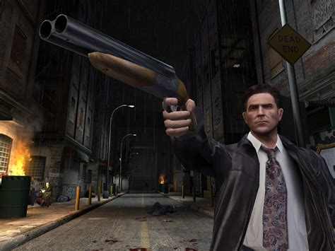 max payne 2 free download pc game get into pc max payne 1 download free game setup for pc