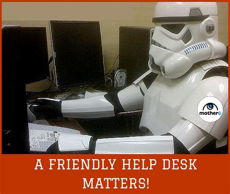 Help Desk Triage by Why A Quot Quot Tech Isn T Enough
