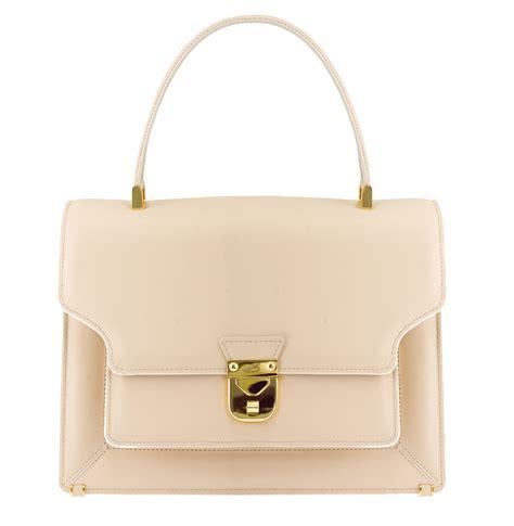 Haute Or Not Candela Nyc Handbag by Baude Quot The Best Kept Secret Of Luxury
