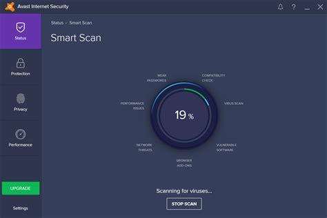 Alarm V12 avast security v2016 v12 3 2279 free