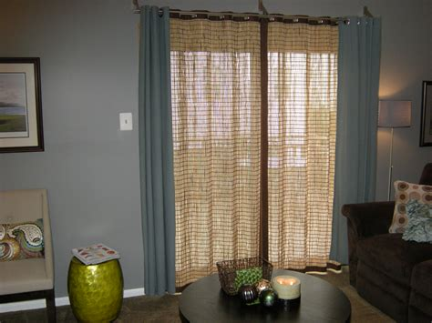 Nets For Patio Doors by Net Curtains For Patio Doors Curtain Menzilperde Net